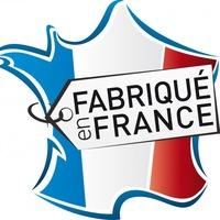 Fransa Şirketleri Listesi Fransa Şirket Adları