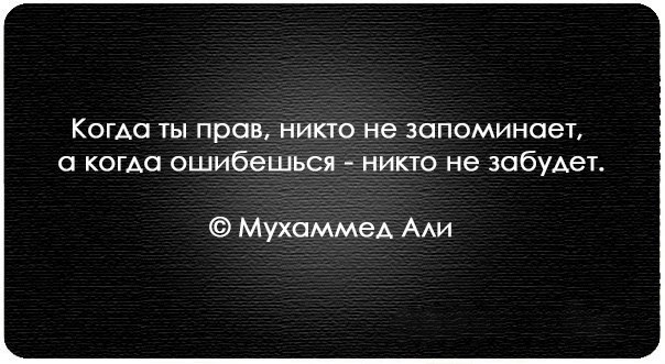 http://cs625721.vk.me/v625721686/1b070/yy2lG_rAFDM.jpg