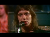 Smokie - What Can I Do (1976)