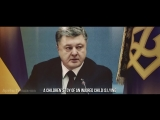 Артём Гришанов - Добро с ракетами / Good rockets / War in Ukraine (English subtitles)