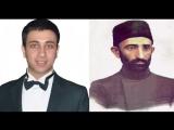 islam Mehreliyev  Mirze Elekber Sabir  Ey felek  behri tebil