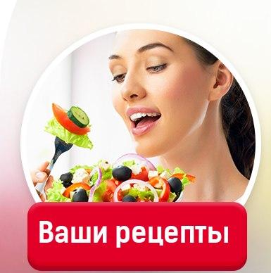vk.com/album-31250529_158556445