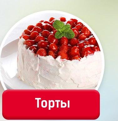 vk.com/album-31250529_159186327