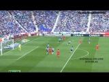 Эспаньол - Барселона0:2