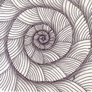 Zentangle is an easy-to-learn method of meditative drawing that has applications in...