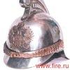 fire.ru