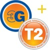 3G Интернет/T2 Украина