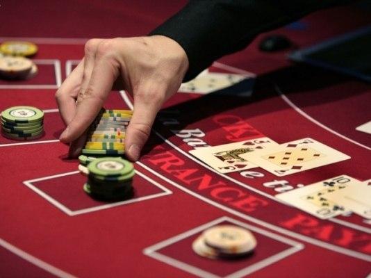 Скачать песни про казино игровые автоматы a