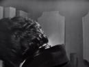Смерть Вазир-Мухтара(1ч,1969)