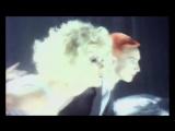 Annie Lennox - Little Bird 2015 (Huffnpoof's Flee Mix)