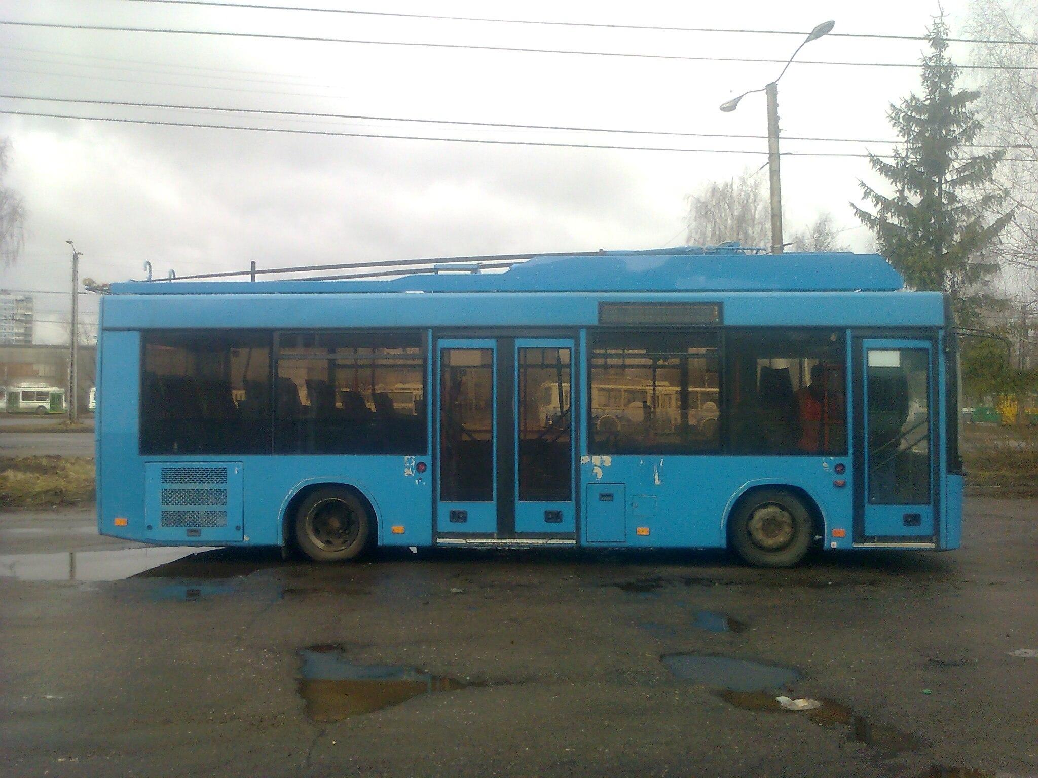 МАЗ-2 6 — Википедия