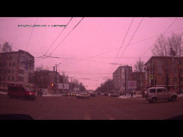 Смоленск ул кирова,нормандии неман,николаева