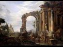 Леонардо да Винчи и глобальные катастрофы