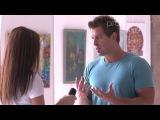 Интервью с Jeremy Camp 2013