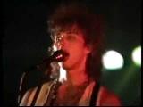 Валерий Юрин, Интеграл, Соло-гитара, 1988 г. , Хмельницкий