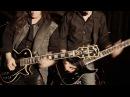 Arida Vortex - Reborn(official video, Invisible Tension, 2011)