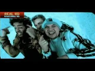 Премьер Министр - Девочка с севера (REAL HD)
