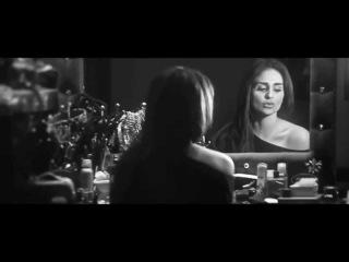 Günel - Senden İnsaf Diler Yarin (ft. Tunar)