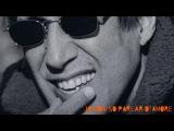 Adriano Celentano - Io non so parlar d'amore (1999) FULL ALBUM 320 kbps