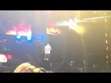 Lose Yourself - Eminem Live @Wembley Stadium 12/07/2014