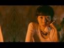 Kojima Mayumi With Boom Pam Chat Blanc Official Video