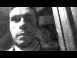 Толян + Post-Rock - 2 - Чуждый Снег Перемен