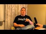 DreamHack tournament director: