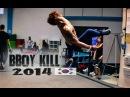 Bboyw0rld BBOY KILL 2014 New Trailer Gamblerz Crew 1080p bboyw0rld