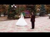 Свадебный клип Сергея и Раисы