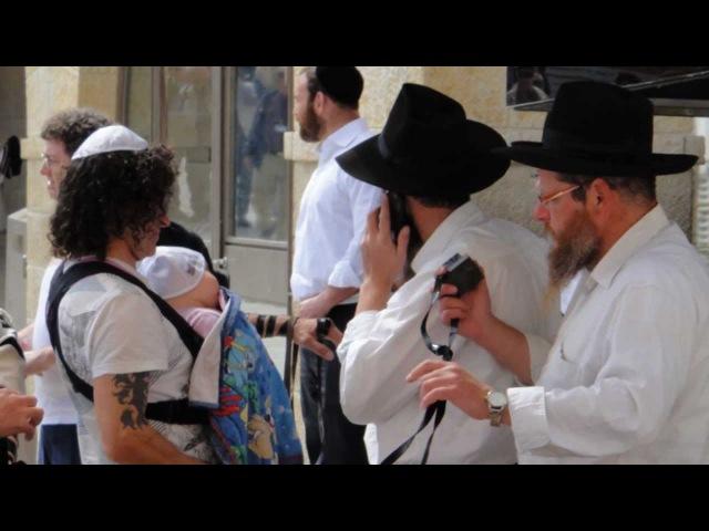 Israel Хава Нагила Hava Nagila Full HD