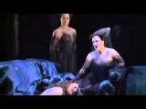 Diana Damrau - Mozart - Die Zauberflute - 2 Aria - Queen Of The Night.avi