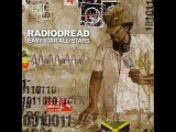 Easy-star all-stars - Karma police (Radiodread)