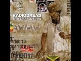 Easy-star all-stars - Karma police (Radiodread)