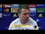 Футбол NEWS від 29.09.2015 (10:00)