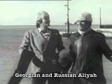 Arik Einstein &amp Uri Zohar (Aliyah wSubtitles)