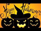Хэллоуин в Контра Сити /обзор на новые сеты /