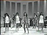 Ike &amp Tina Turner - Take you higher