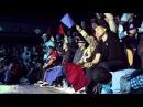 YOSH Japan vs ALEX Colombia UNDISPUTED Solo Bboy | UK Champs Qualifier 2014 | YAK BATTLES