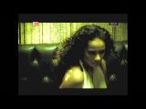 Elif Turan - Büyüt İstersen 720p HD