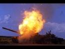 2 Destroyed Tanks Compilation Подборка уничтожения танков تدمير خزانات تجميع