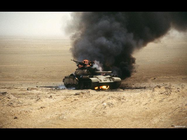 1 Destroyed Tanks Compilation - Подборка уничтожения танков - تدمير خزانات تجميع