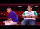 Comedy Club 04 09 2015 Камеди Клаб сезон 11 выпуск 19