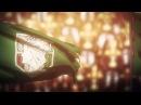 [AKROSS Con 2013] Kensh1n - Louder than Words