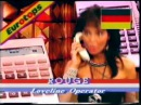 Rouge - Loveline Operator (Eurotops)