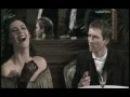 Кукрыниксы - Чёрная невеста ( Идиот )