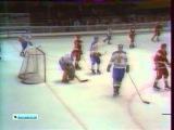 1968 Hockey USSR Finland