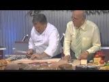 Акции сегодня ***Набор ножей Contour Pro Knives – главное орудие домашнего повара***