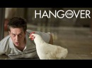 The Hangover: Stu's Song by Ed Helms