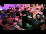 Ray Obiedo &amp Mistura Fina feat, Sandy Cressman @ ArtHouse_Feb2011.m4v