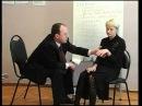 Эриксоновский гипноз демонстрация левитации рук